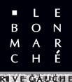 Le Bon Marche